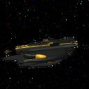 N-Fighter Interstellar