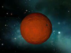 Merkurius.jpg