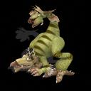 Долтазавр.png
