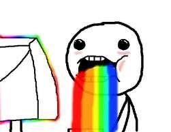 Rainbow1.jpg