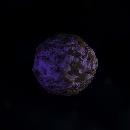Титан3