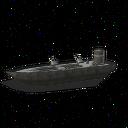 NNF USS Enterprise NV