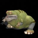 Мегажаб (Существо).png
