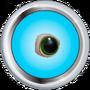 Глаз грокса