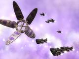 Planet:Hyperborea