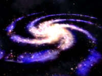 Spore 2012-11-05 00-31-32.png