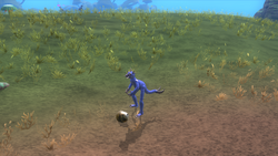 Spore 2016-08-28 14-27-17.png