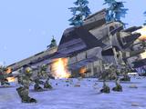 Fiction:Miperior-Amphibibot Coalition