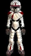 CorvexaArmour02
