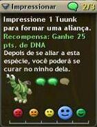 Dado1
