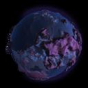 Planet Chavelli (1)