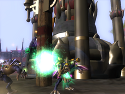 Spore 2013-06-24 22-12-11.png