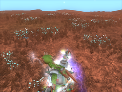 Spore 2014-08-14 10-27-46.png