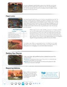 Spore Prima Official Game Guide 158