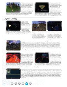 Spore Prima Official Game Guide 194