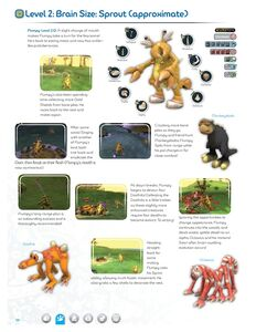 Spore Prima Official Game Guide 60