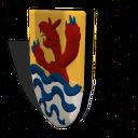 Sigil of House Ramelzen