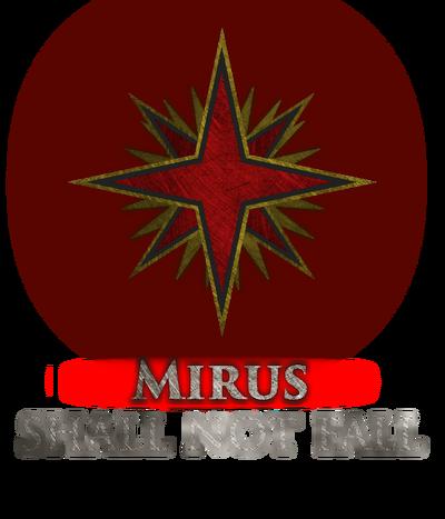 Mirus Emblem.png