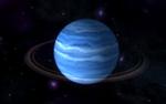 Синий газовый гигант.png