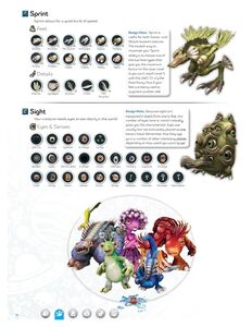 Spore Prima Official Game Guide 74