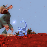 Spore 2016-11-23 20-53-02.png