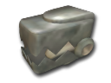 Spore: Bot Parts Pack