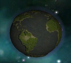MaaPlaneetta.jpg