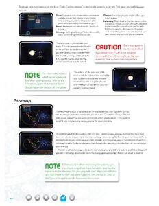 Spore Prima Official Game Guide 182