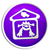Spore Creature Keeper icon.png