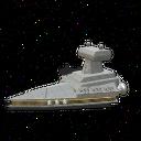 Star Destroyer Imperial I