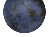 Planet:Caeruleo 7.4
