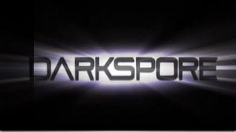 Dark Spore Editor (DS Demo Download)