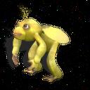 Makaroonihirviö (3)