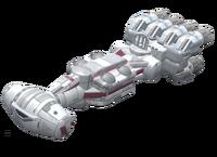 CC-10Corvette