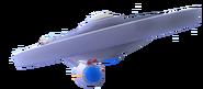USSEnterpriseLarge