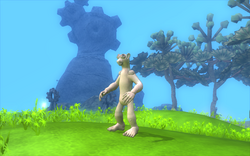 Spore 11.09.2014 14-43-25.png
