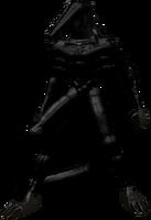 AgentChiSynth