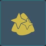 Especiaria amarela