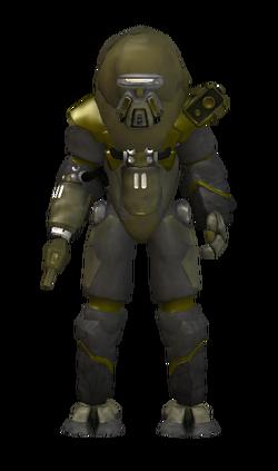 InfantryBiotic.png