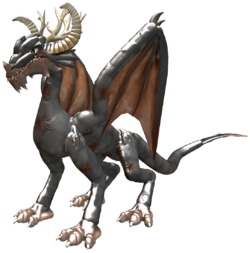 Steel Dragon.png