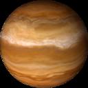 Юпитер Газовый Гигант.png