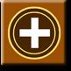Medic.png