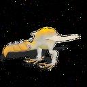 Raptorel
