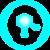 Infinite Alliance Logo.png