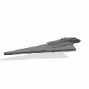 Praetor-class Star Destroyer