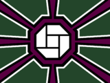 Fiction:Delpha Coalition of Planets