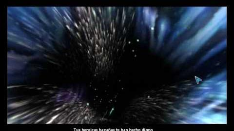 Spore,_El_centro_de_la_Galaxia,_español,_center_of_the_galaxy,_Spanish