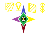 House-of-Kriegal crest.png