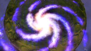 Планета-галактика 2