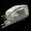 Imperial Walker (3)